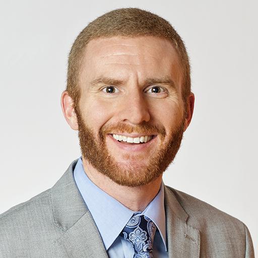 A. Elliot Hirshorn, III, DC, DACNB, DPSc